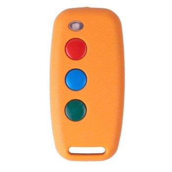 Sentry Binary 3 Button (433MHz)